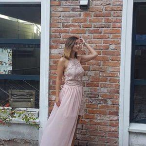 szycie sukienek