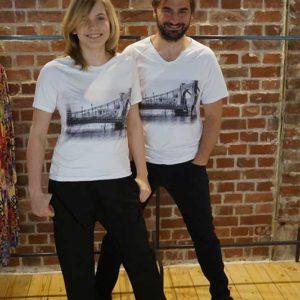koszulki z nadrukiem 6
