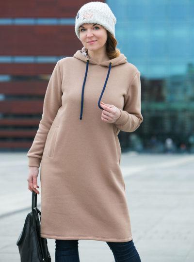 Sukienka SD1