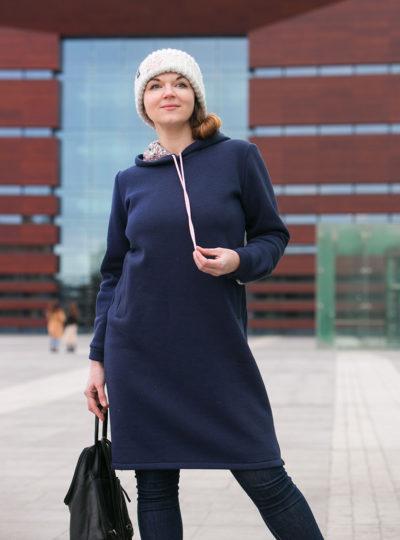 Sukienka SD2